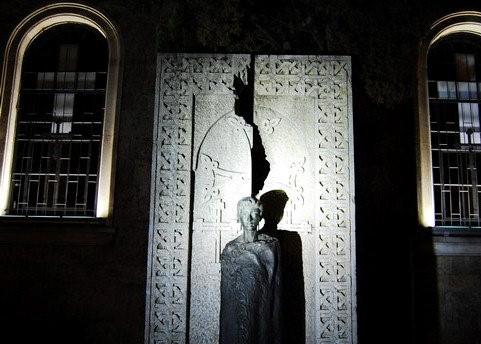 Тази вечер в Бургас: Факелно шествие в памет на жертвите на арменския геноцид