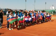 Топ тенисисти при юноши и девойки от над 20 държави идват в Бургас