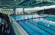 """Утре в 16.30 ч. е официалното откриване на престижния плувен турнир """"За Голямата награда на Бургас"""