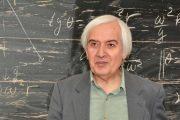 Теодосий Теодосиев ще изнесе лекция в Бургас