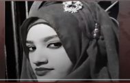 Изгориха живо 19-годишно момиче в Бангладеш, оплакало се от сексуален тормоз