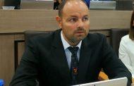Георги Дракалиев: Има нужда от карта с точните граници на комплексите в Бургас