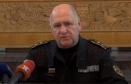 Пращат полицаи от София за протеста в Габрово тази вечер