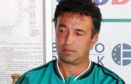 45 000 лева нужни за живота на легендарен бургаски футболист