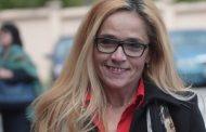 Иванчева: Информацията, че участвам в заговор за преврат срещу Борисов е долна лъжа