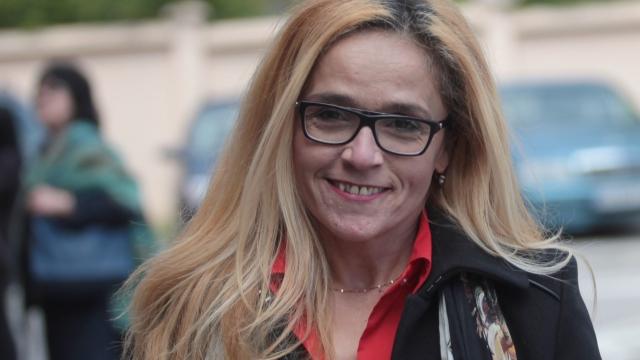 Десислава Иванчева получи присъда от 20 години затвор