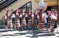 """Лекция """"Лазаровден – традиция и съвременност"""" на 13 април в Етнографския музей"""