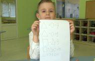 Най-младият олимпийски шампион по математика реши тази задача за минута, вие можете ли ? /галерия/