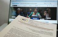 """""""Младежки Глас"""" с предложение към ООН на предстоящата конференция на ИКОСОС в Ню Йорк"""