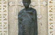 На 24 април в Бургас се почита паметта на жертвите на арменския геноцид