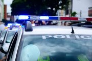 Телата на жена и 10-годишния ѝ син бяха намерени в пещера в Тенерифе