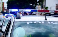 Българин е намерен убит в Испания