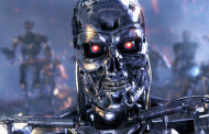 Роботи ще се изправят един срещу друг на 7 май в Бургас