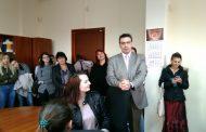 Ден на отворените врати на Апелативна, Окръжна и Районна прокуратура – Бургас