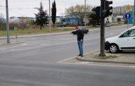 """На 15 април, стартира изпълнението на втори етап от ремонта на бул. """"Захари Стоянов"""""""