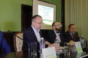 Порожанов след скандала с вилите: Не се притеснявам от проверки