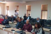 Кой ще ръководи временно община Созопол?