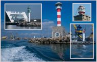 Най-красивите морски фарове по Южното Черноморие представят в Историческия музей