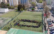 Златни медали за ниво и състрадание на турнир на Звездичка Бургас