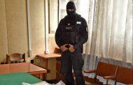 Над 25 кг. е открития край Варна кокаин