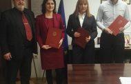 Главният прокурор на Република България награди трима прокурори от Апелативен район – Бургас