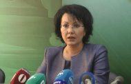 Прокуратурата иска нова мярка за неотклонение на Лютви Местан
