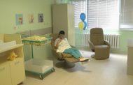 Откриха стая за родители на недоносени бебета /снимки/
