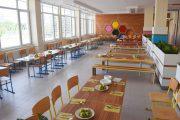 Търсят наемател за последните пет училищни столове за хранене в Бургас