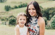 Млада майка поде кампания за щастие в България