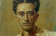 В Бургас ще има паметник на Петко Задгорски