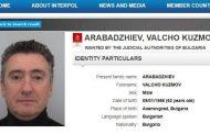 Връщат Ветко Арабаджиев от Испания в събота