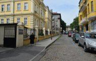 Определени са места за спиране и времеви лимит за престой на туристически автобуси в Бургас