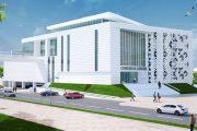 Василева: Европейската лаборатория може да е в конгресния център на Бургас