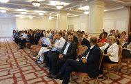 Национален съдийски форум търси адекватно решение на проблемите в  системата