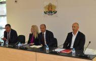 Несебър посреща първите туристи с подобрена инфраструктура и повишени мерки за сигурност