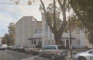 Вижте как ще изглежда филхармонията в Бургас след ремонта /снимки/