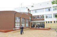 Вижте как изглежда Медицинския факултет в Бургас (СНИМКИ)