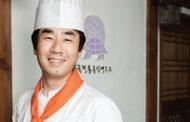 Професионални корейски готвачи ще приготвят традиционни ястия от своята кухня на 18 май пред Пантеона