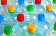 """Бургас се пречиства от пластмаса в дните на """"Рециклирай с фантазия"""""""