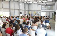 "Бургас е домакин на втората национална конференция ""Почти нулево енергийни сгради"""