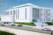 Европейската лаборатория за контрол на съдържанието на пластмаси в морето може да бъде в конгресния център на Пристанище Бургас