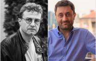 """Ще видим бургазлиите Моньо Монев и Емил Марков във филма """"Петя на моята Петя"""""""