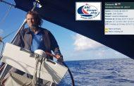 Българска яхта с бургаски капитан спечели първия етап на трансатлантическата регата ARC Europe'2019