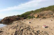 ДНСК: Концесионерът на плаж