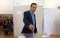 Димитър Николов: Важно е да гласуваме… за силен Бургас в Европа