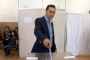 Димитър Николов: Важно е да гласуваме... за силен Бургас в Европа