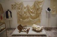 Ето какво ново може да видите в Исторически Музей – Поморие