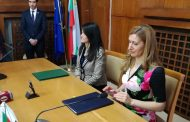 България и Египет подписаха меморандум за сътрудничество в туризма