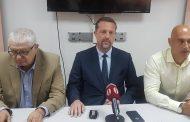 Иво Христов: Победата на БСП ще бъде знак за необходимостта от предсрочни парламентарни избори