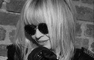 Слънчев бряг посреща Лили Иванова за откриването на 60-и юбилеен сезон